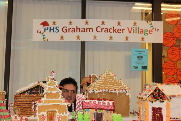 Yosdy_Graham_cracker_village_thief.jpg